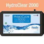 HydroClear 2000 (HC2000)