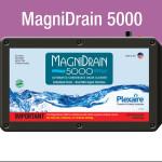 MagniDrain 5000 (MD5000)