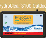 HydroClear 3100 Outdoor (HC3100OD)