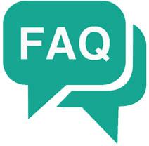 FAQ-side