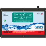 HydroClear 3500 (HC3500)
